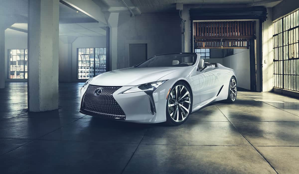 lexus-lc-convertible(Car Motive)