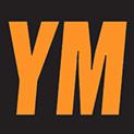 yeahmotor.com