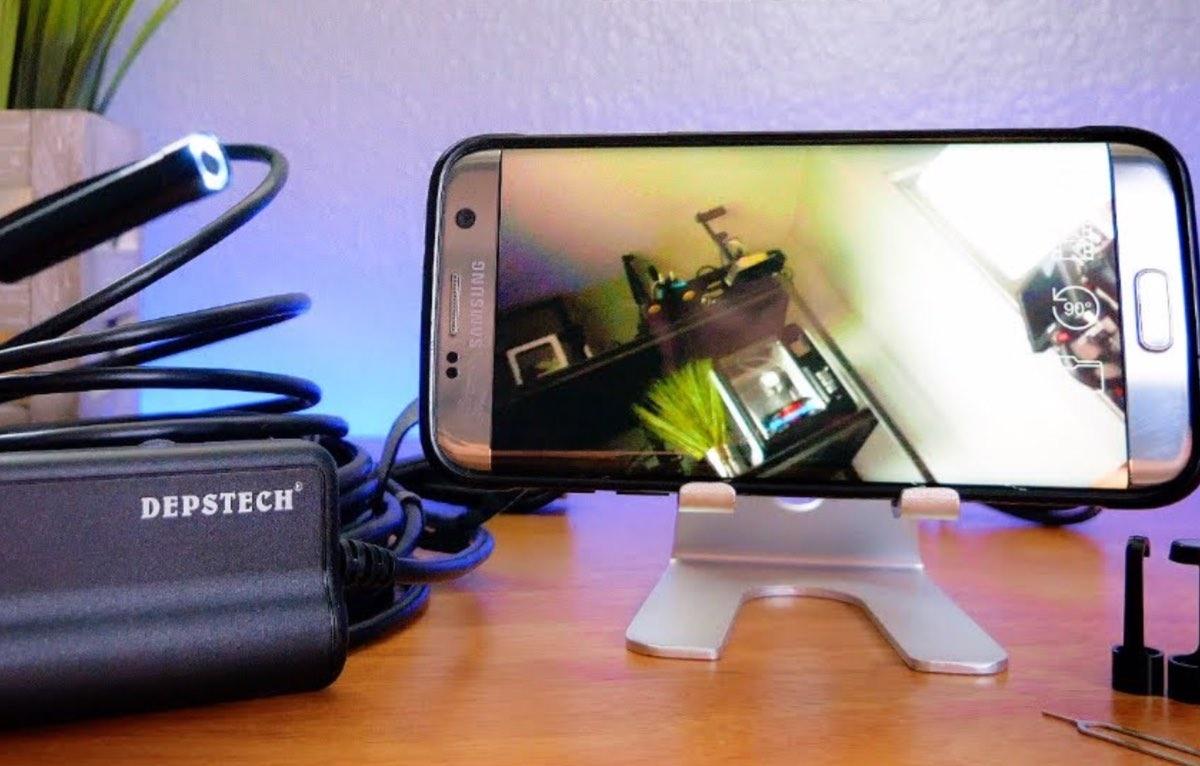 cool car gadgets