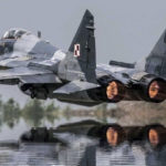 military aircraft for sale to public